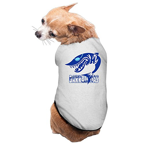 vest-dog-sweaters-barracuda-logo-dog-jumperscomfortable