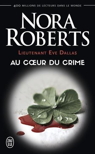 Read Online Lieutenant Eve Dallas, Tome 6 (French Edition) pdf epub