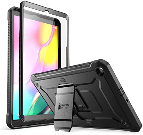 SupCase Designed Full Body Protective Protector