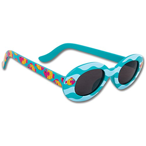 Stephen Joseph Sunglasses, - Fish Sunglasses
