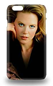X-Men Iphone Case's Shop Christmas Gifts Top Quality Protection Nicole Kidman Australian Female Nic Nikki The O Thers The Hours Case Cover For Iphone 6 1782236M82082343