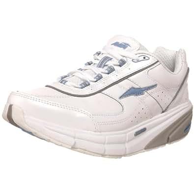 Avia Avi Motion  Women S Toning Shoe