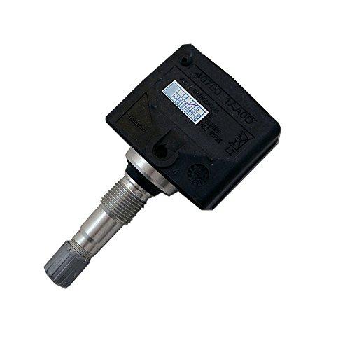 Nissan Rogue Tire Pressure Sensor: Bestcompu Lot4 New TPMS315-12 TPMS Tire Pressure