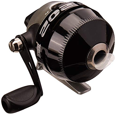 Zebco 202 Spincast Reel, 10 lb best to buy