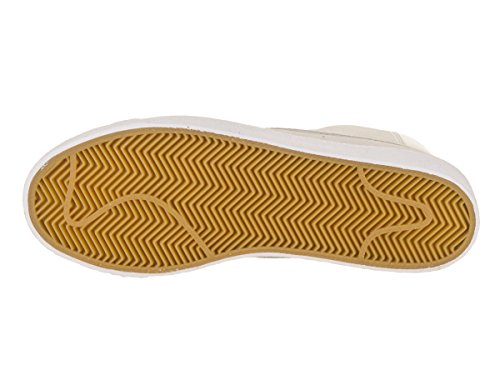 Estivi Finte Ah6416 Nike Infradito Con Uomo 100 Colorati Perline BTXSqaSHc