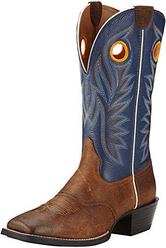 Ariat Men's Sport Outrider Western Cowboy Boot