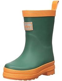 Hatley Boys' Rain Boot