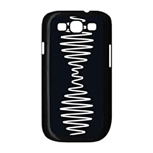 Arctic Monkeys music rock band series protective case cover c-UEY-s73041