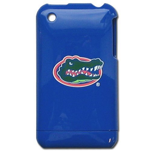 Florida Gators Faceplate (NCAA Florida Gators iPhone Faceplate)