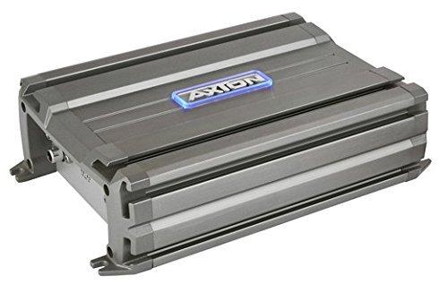 Axton A250 2 X 57 Watt Amplifier