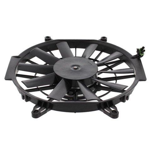 All Balls Racing ATV Cooling Fan 70-1024