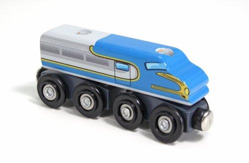 Melissa & Doug Diesel Engine (6 Pack)