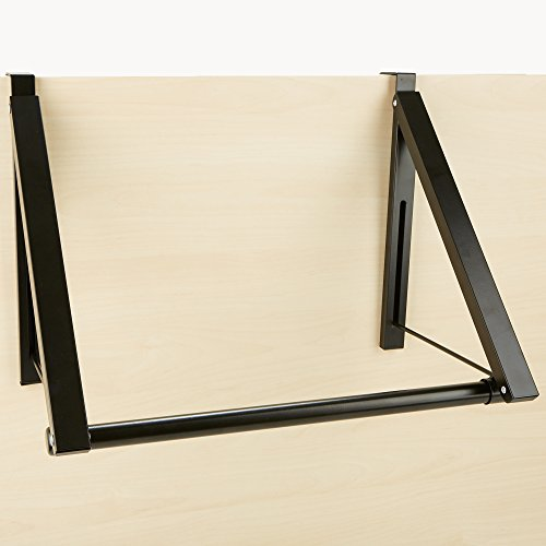 Mind Reader DHANGER BLK Hanger Black product image