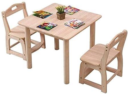 WLJBD JIA HE SENG Furniture/Sillas Taburetes Tabla Muestra Nursery ...