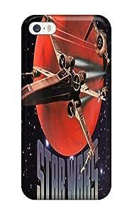 1959327K124320144 star wars clone wars Star Wars Pop Culture Cute iPhone 5/5s cases