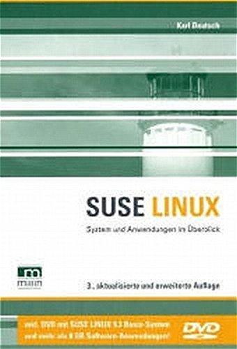 suse-linux-system-und-anwendungen-im-berblick