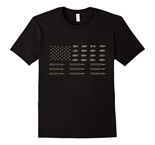 bullet shirt - 6