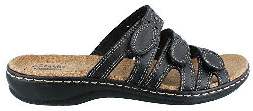 clarks bendables sandals macy's