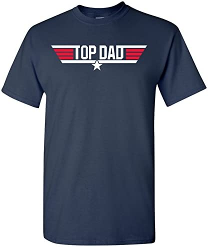 Father/'s Day Available in Most Colours Fathers Day Camper Van