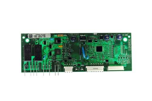 Whirlpool Washer Control Board (Whirlpool 12002709 Control Board Kit for Dish)