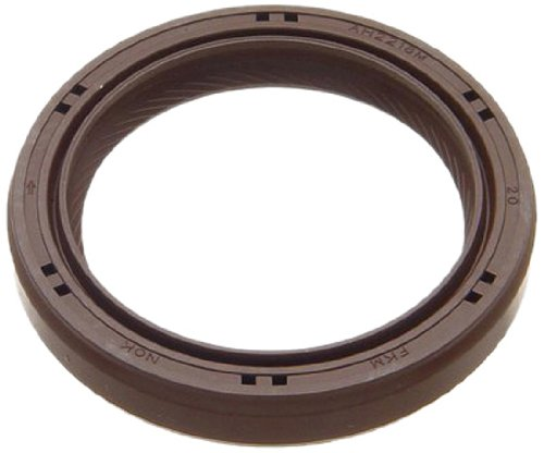 - Freudenberg - NOK Crankshaft Seal