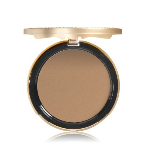 (Too Faced Chocolate Soleil Matte Bronzing Powder Medium Deep Matte Bronzer .35 oz)