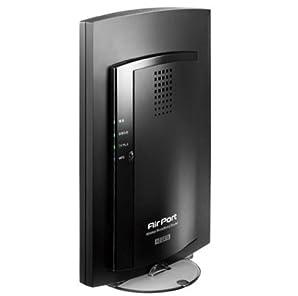 I-O DATA テレビチューナー搭載 IEEE802.11n準拠 300Mbps(規格値) 無線LANルーター WN-G300TVGR