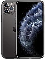 Apple iPhone 11 Pro (Renewed) photo