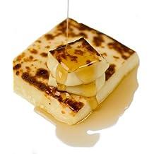 Juustoleipa (Bread Cheese) (10 ounce)