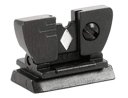 Numrich Gun Parts Ruger 10-22 Rear Sight, Original