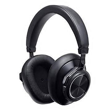 Amazon. Com: bluetooth headphones over ear, lightweight.