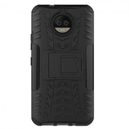 Helix Back Cover for Motorola Moto G5s Plus Cases   Covers