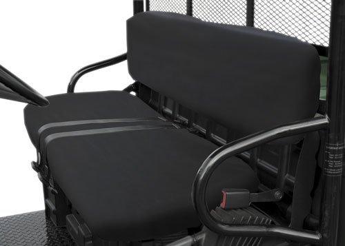 Classic Accessories Quadgear Extreme UTV Seat Cover - (Extreme Utv Seat Cover)