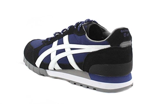 sale best store to get buy cheap low shipping fee Onitsuka Tiger Colorado Eighty-Five Fashion Sneaker Navy Peony/White cheap sale big sale ObxUJnIlT