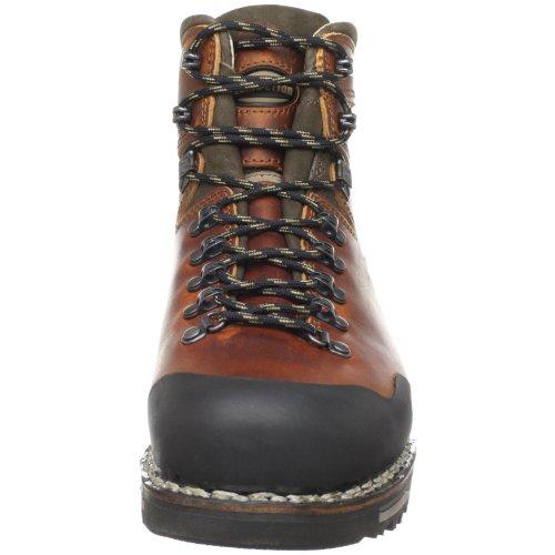 Zamberlan 1025 Tofane Gore-tex ®, Heren Wandelschoenen Bruin (baksteen)
