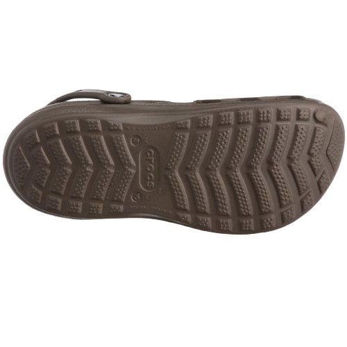 Vent Specialist Crocs Adulte Mixte Sabots Chocolat PBOqTw