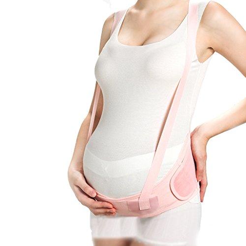 d76e03513 Cinturón de soporte para embarazadas