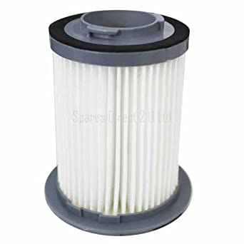 Bissell Cleanview Easy Vac Compact Vacuum Cleaner Filter 2031532 Genuine Part