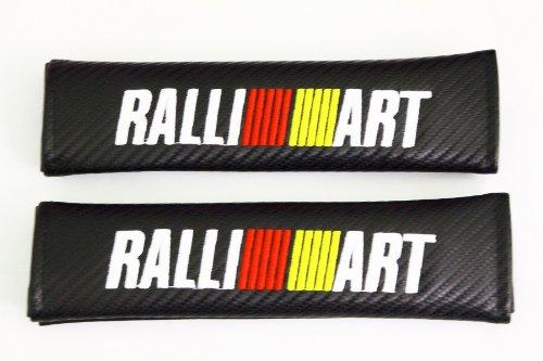 Rya Auto Part Spec-R Ralliart Carbon Fiber Seat