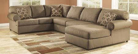 ashley-30703-66-34-17-cowan-sectional-sofa-with-left-arm-facing-sofa-armless-loveseat-and-right-arm-