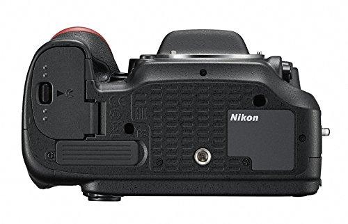 nikon nikon dslr camera d7200 :842 Nikon Nikon DSLR camera D7200 :842 41PvKx6yMVL