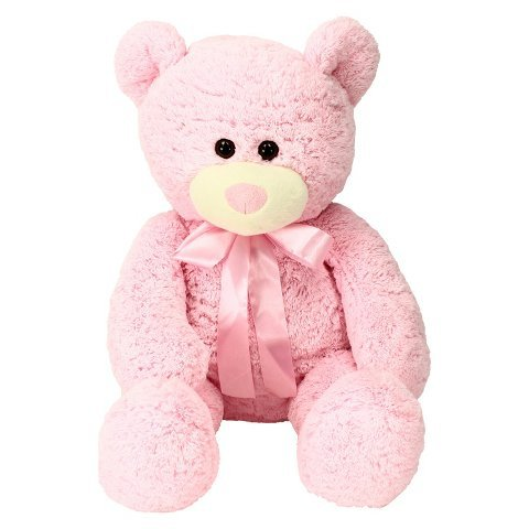 new-sweet-sprouts-plush-avis-bear-pink