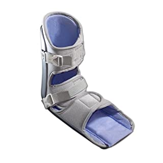 Nice Stretch 90 Patented Plantar Fasciitis Night Splint