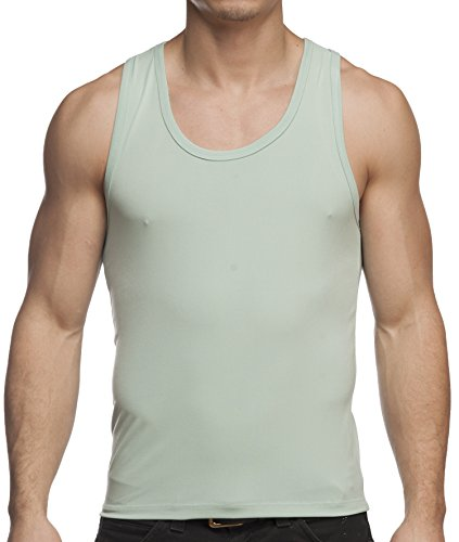 Breathable Activewear Gary Majdell Sport