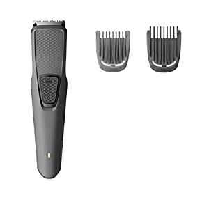 Philips  Cordless Beard Trimmer