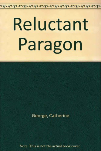 Reluctant Paragon (0263101363 5769892) photo