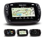 Trail Tech 922-115 Voyager Pro 1985-2015 Honda