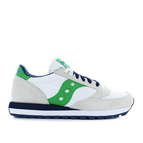 Saucony Men's Jazz O Running Shoes