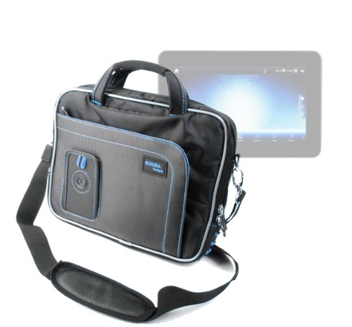 9 inch haier tablet case - 9