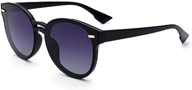 wwttoo Gafas de sol polarizadas de alta calidad Espejo cubierto ...